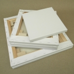 Frame Cotton 250 g/m2 - Pack de 2