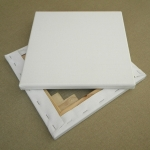 Frame Linen 380 g / m2 - Pack of 2