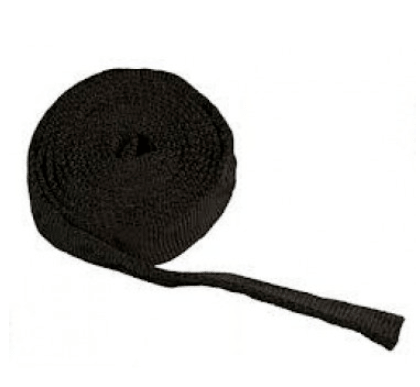 Protection de corde 2M GIGGLEPIN