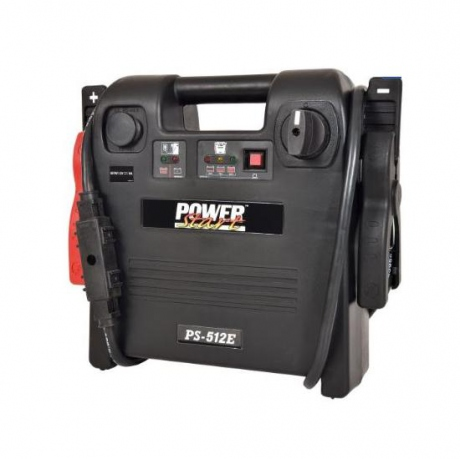 Booster PS 512
