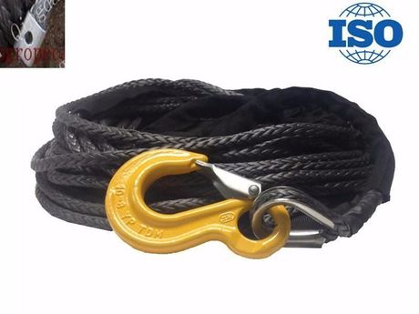 Corde synthétique 13mm / 30M