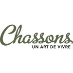 Articles chassons.com