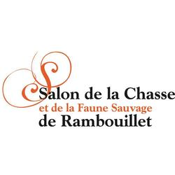 Rambouillet Hunting and Wildlife Fair