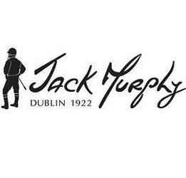 Collection Jack Murphy Dublin 1922