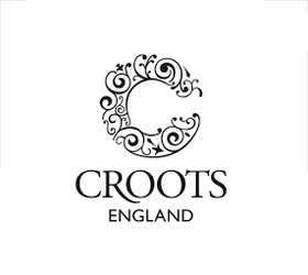 Croots of England