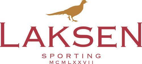 Laksen new collection