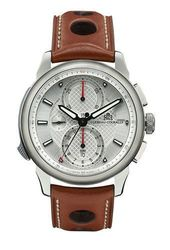 Lebeau-Courally watches