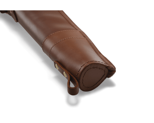 Byland double shotgun slip