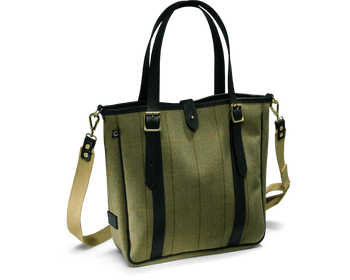 Tote bag Hemsley