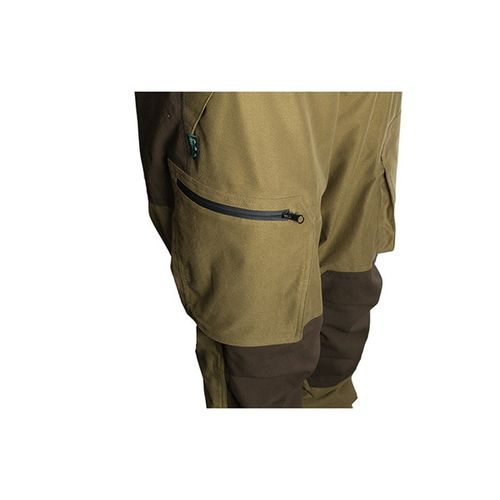 Pantalon Pintail Explorer