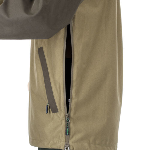 Pintail Explorer smock II