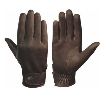 London ladies gloves