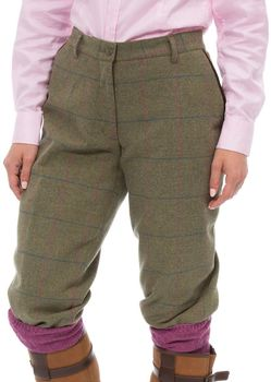 Compton juniper ladies breeks