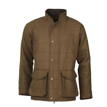 Manteau FIRLE Chatsworth