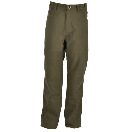 Pantalon MONSOON classic teak