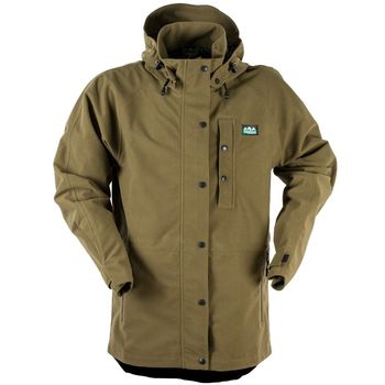 Monsoon Classic Smock