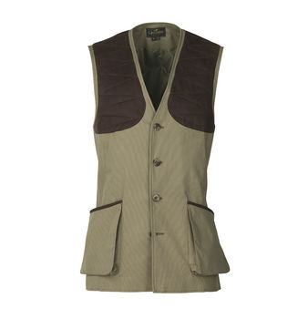 Cottonwoods leigh vest plantation green