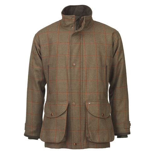 Manteau CLYDE Wingfield