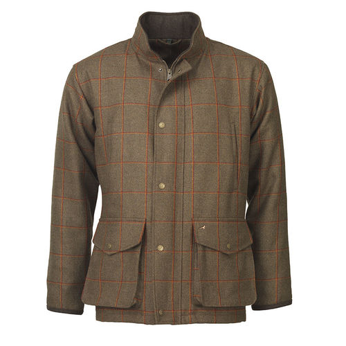 Manteau CLYDE Chatsworth