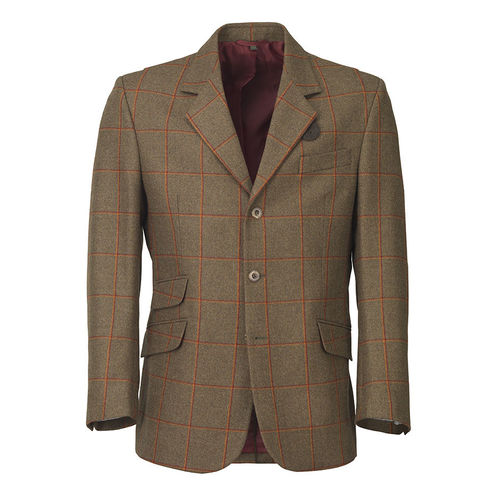 Firle field sports jacket