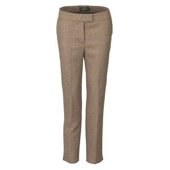Ness ladies trouser
