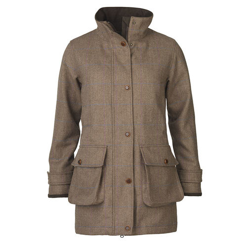 Ness ladies coat