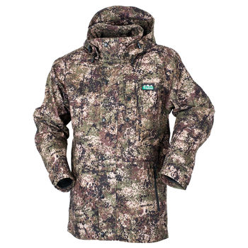 Veste Monsoon Classic DIRT CAMO