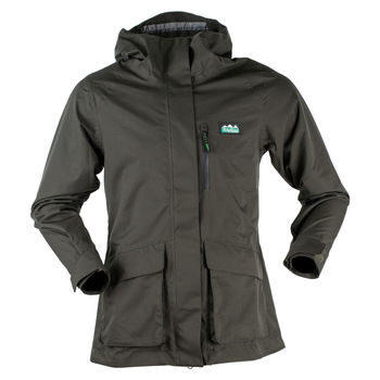 Ladies Kea jacket