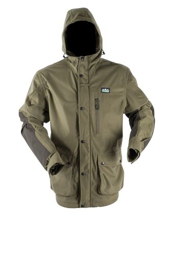Pintail Explorer Jacket II