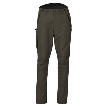 Pantalon Dynamic eco olive