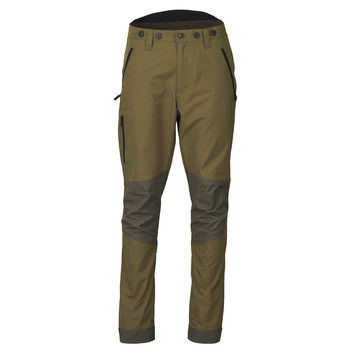 Dynamic eco moss trouser