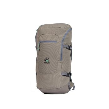 Day hunter 25L backpack