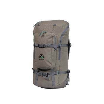 Day hunter 35L backpack