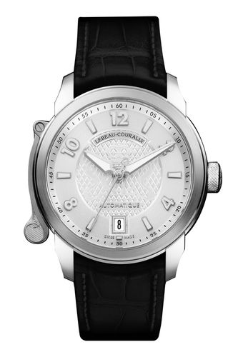 Le Dauphin LC08-30-C6-D02 watch