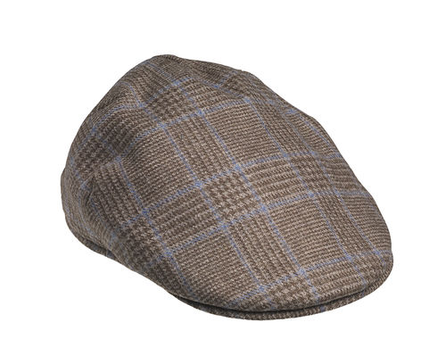 Casquette MOORLAND grouse
