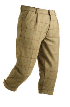 Rutland kid breeks