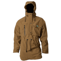Monsoon Elite Smock