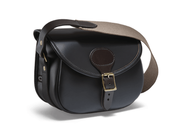Cartridge byland bag