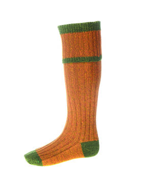 Kyle breeks wildbroom socks