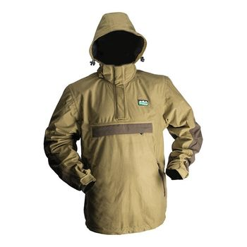 Pintail Explorer smock