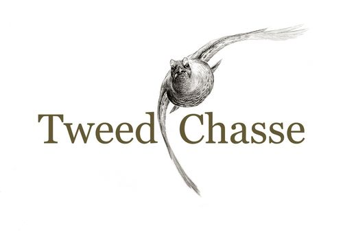 Tweedchasse gift card