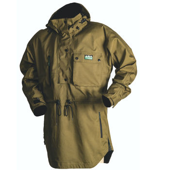Monsoon Elite II Smock