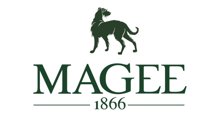 Magee