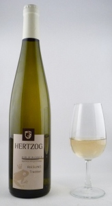 "RIESLING "" Tradition """