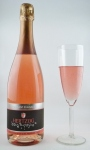 Méthode Traditionnelle Rosé