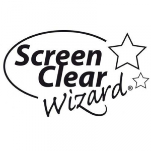 Screen Clear Wizard