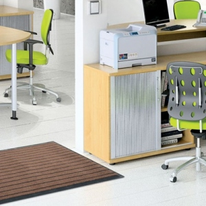 Tapis Super Absorbant