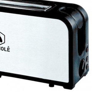 Grill-Pain 1000W - LAGUIOLE