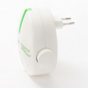 Purificateur d'air Puripod