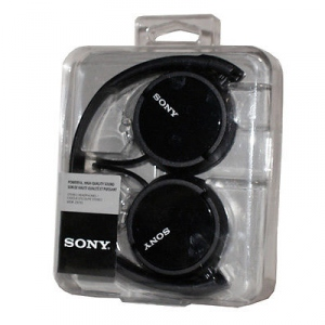 Casque Audio Sony